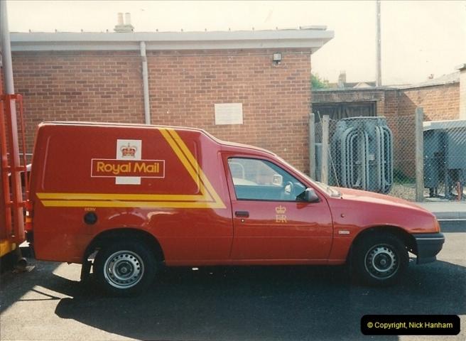 1993-11-30 Christchurch, Dorset.578
