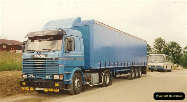 1994-05-20 Morlaix, France.  (3)590