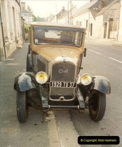 1994-05-28 Limoges, France.  (1)596