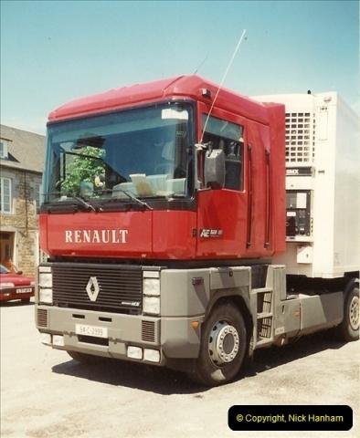1994-05-28 Limoges, France.  (4)599