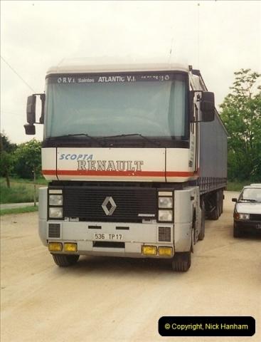 1994-05-28 Limoges, France.  (5)600
