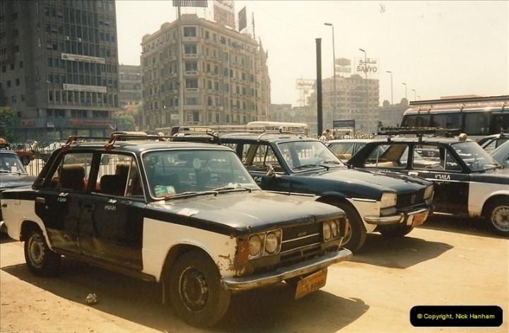 1994-08-04. Cairo, Egypt.602