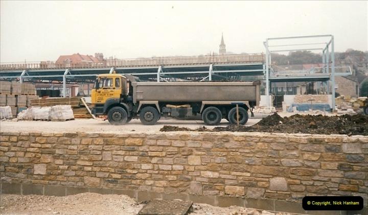 1994-10-10 Swanage, Dorset.608