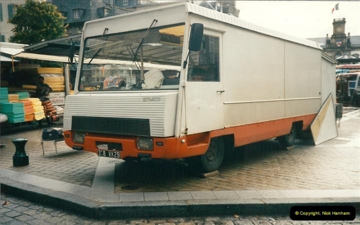 1994-10-15 Morlaix, France.  (1)609