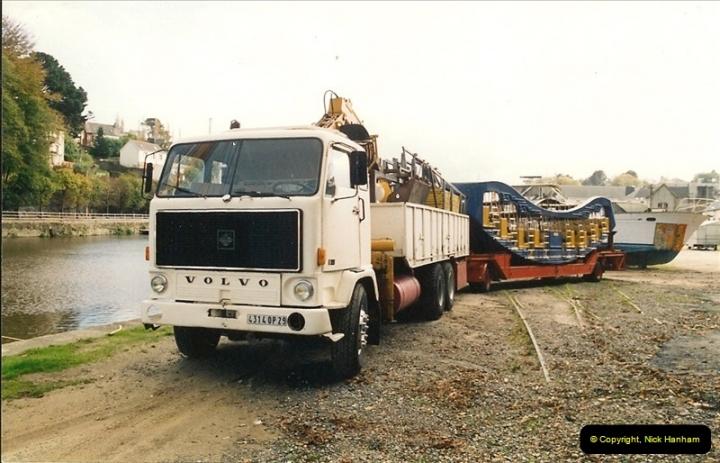 1994-10-15 Morlaix, France.  (3)611