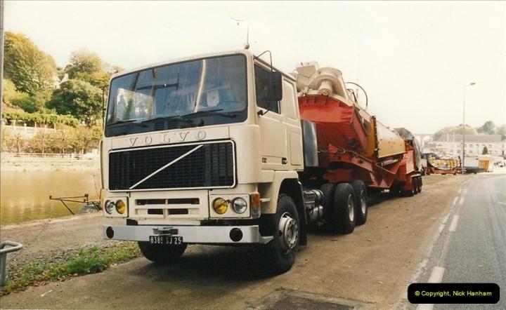1994-10-15 Morlaix, France.  (4)612