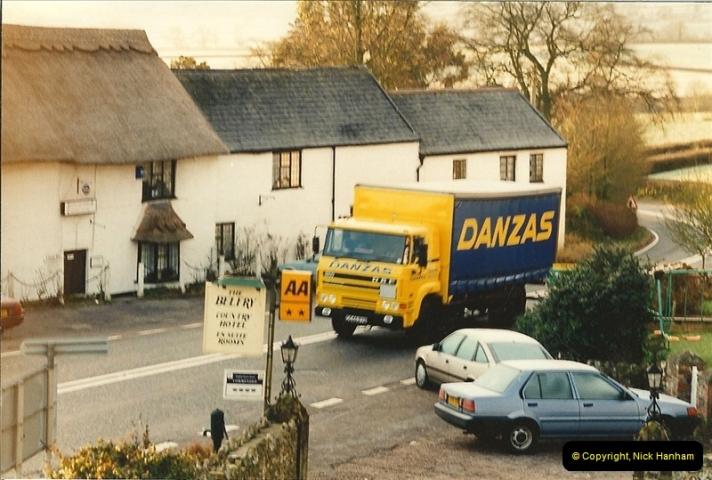 1995-01-02 Yarcombe, Devon.618