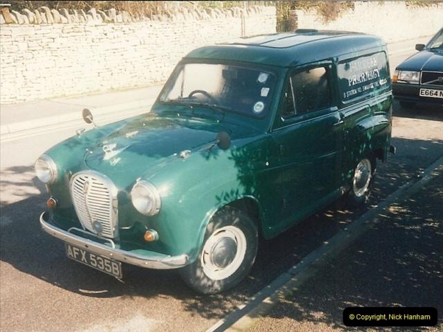 1995-03-10 Swanage, Dorset.620