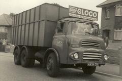1962 (10) Dale Road, Parkstone, Poole, Dorset.049