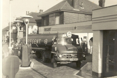 1963 (4) Ringwood Road, Parkstone, Poole, Dorset.053