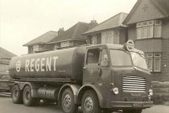 1963 (5) Dale Road, Parkstone, Poole, Dorset.054