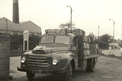 1963 (8) Near the transport cafe, Dale Road, Parkstone, Poole, Dorset. 057