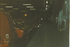 1961 to 2000 Royal Mail mostly Bournemouth & Poole. Your Host & MANY good friends.  (30) 051