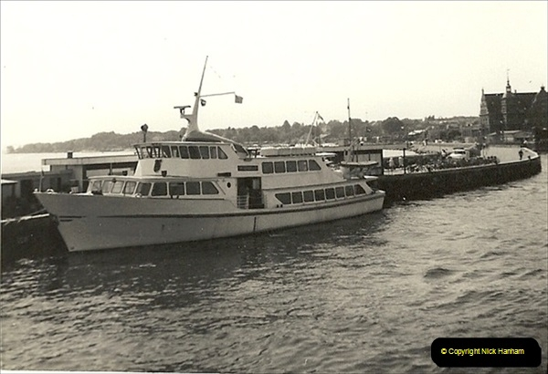 1967-08-12.  Copenhagen, Denmark. (2)004