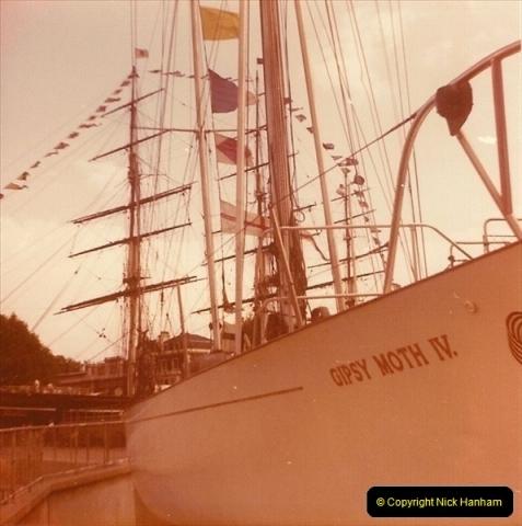1976-07. Grenwich, London (3)030