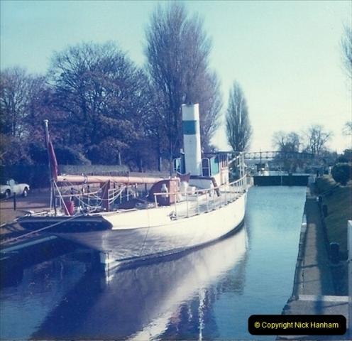 1979-08. Teddington, Middlesex.039