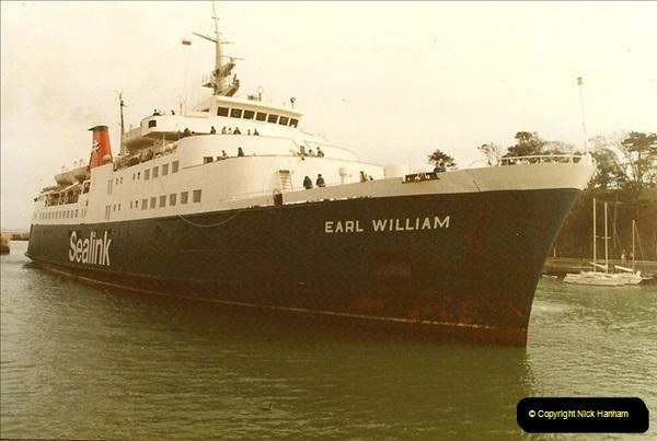 1983-09-22 Weymouth, Dorset.  (2)075