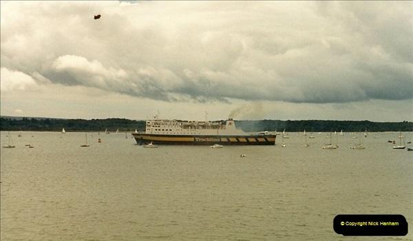 1986-10-10 Poole, Dorset.144