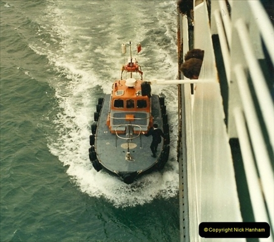 1988-10-08. Plymouth, Devon.148