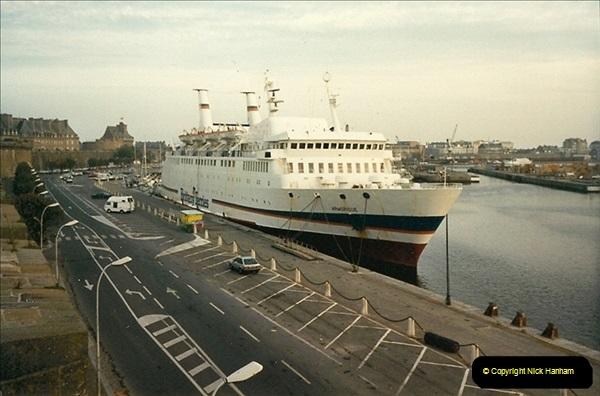 1988-10-29 St. Malo, France.152
