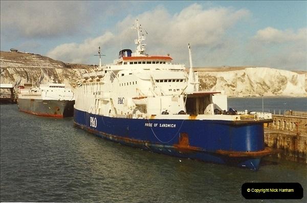 1990-02-18 Dover, Kent.  (3)180
