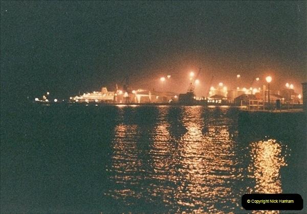 1992-02-26 Poole Quay, Dorset.204