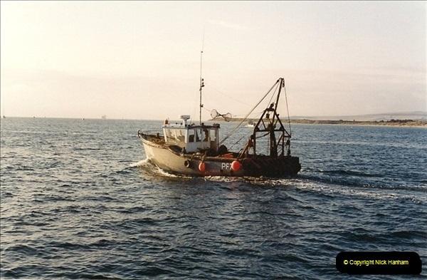 1994-09-20 The Haven, Poole, Dorset.254