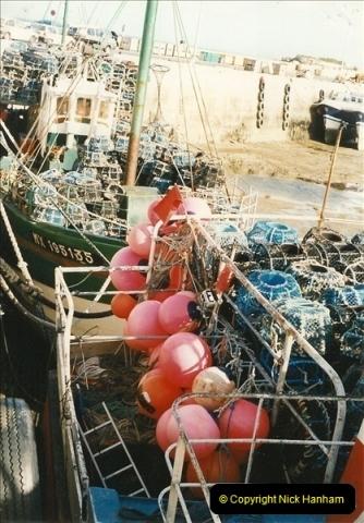 1995-10-26. Roscoff, France. (2)319
