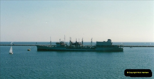 1997-05-25 Plymouth, Devon.382