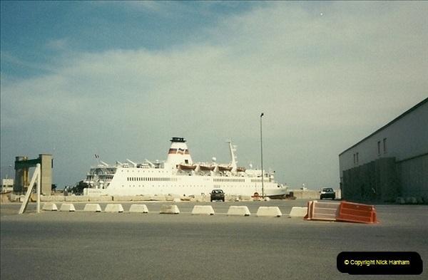 1997-06-04 Roscoff, France (2)386
