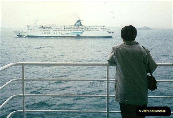 1997-06-04. Roscoff, France (4)387