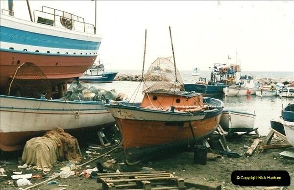 1998-05-04. Sorento, Italy.  (2)405