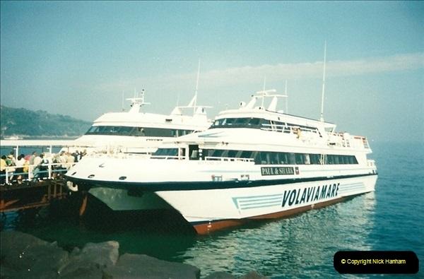 1998-05-12 Sorento, Italy.432