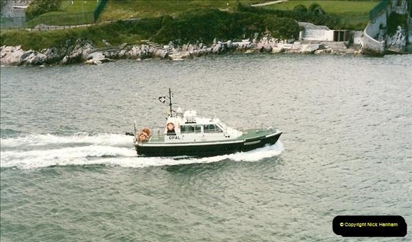 1998-06-20. Plymouth, Devon.435
