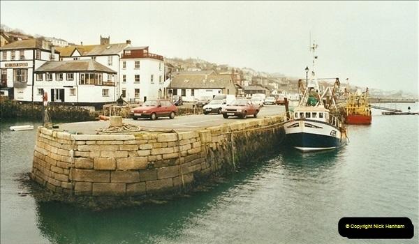 2002-03-23. Falmouth, Cornwall. (2)559
