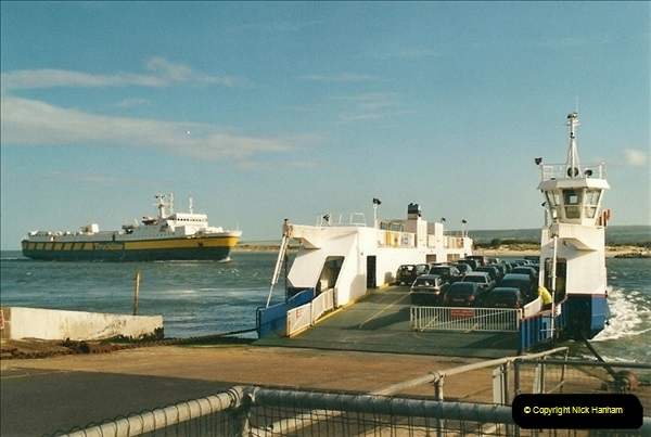 2002-05-29 The Haven, Poole, Dorset.  (5)566