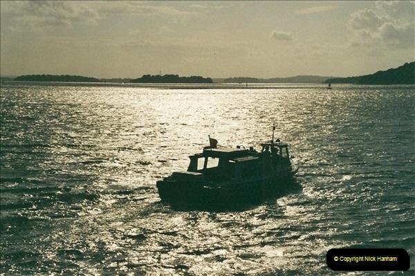2002-05-29 The Haven, Poole, Dorset.  (9)570