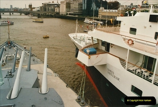 2002-06-17. HMS Belfast, London. (15)587