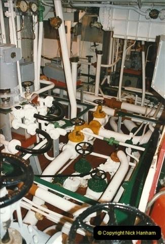 2002-06-17. HMS Belfast, London. (27)599