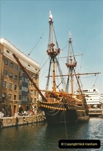 2002-06-17. HMS Belfast, London. (31)603