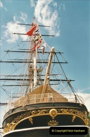 2002-07-19. Grenwich (2)607