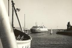 1967-08-12.  Copenhagen, Denmark. (4)006