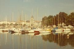 1972-08-20. La Rochelle, France.  (1)009