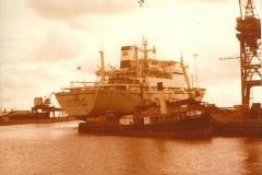 1979-08-02 Helsignor, Denmark. (2)037
