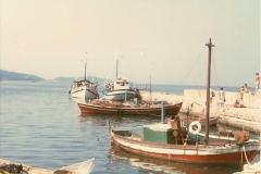 1980-07. Corfu. (1)040