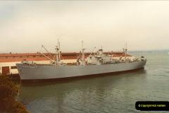 1982-08-10 San Fransisco, USA.  (1)049