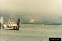1982-08-10 San Fransisco, USA.  (3)051