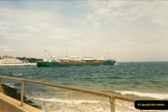 1995-05-20 The Haven, Poole, Dorset.291