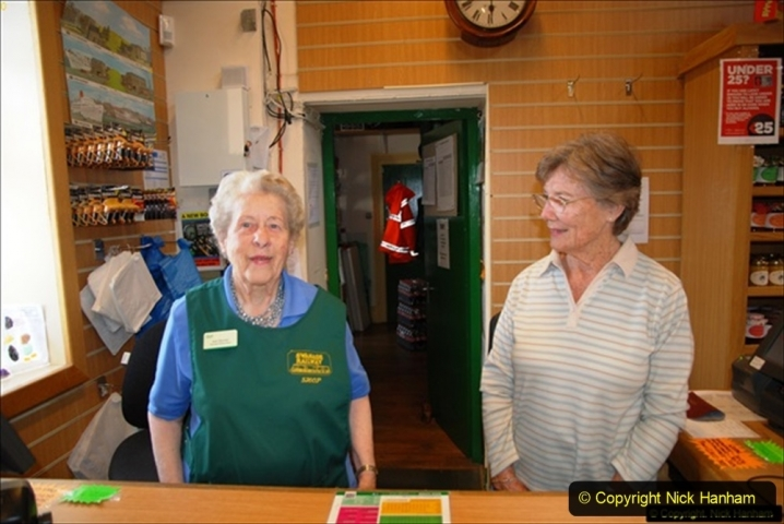1973 to 2020 The AMAZING SR Volunteers and Staff. (559) 0559