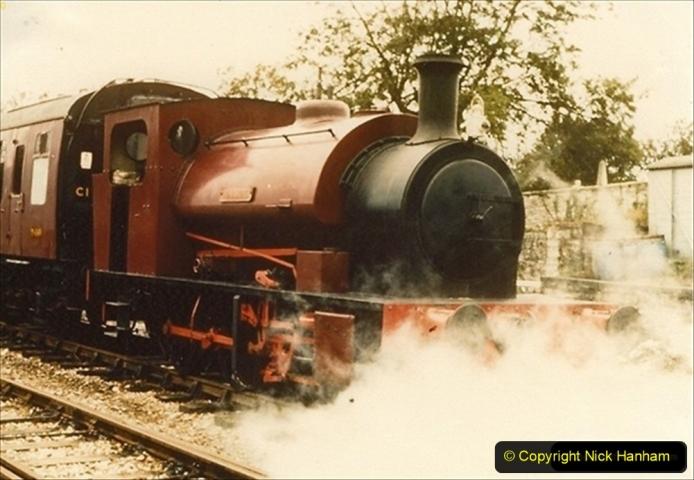 1983-11-12 Firing Cunarder. 020